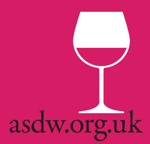The Association of Small Direct Wine-Merchants (ASDW)