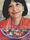 Indian Cookery: The Comprehensive Guide from the World's Best-selling Indian Cook
