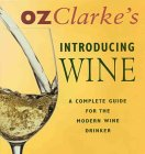 Introducing Wine Oz Clarke
