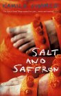 Salt and Saffron Kamila Shamsie