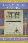 The Day of the Scorpion Book 2 of The Raj Quartet -
