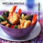 Vatch's Thai Street Food