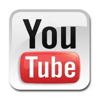 Warren Edwardes on You Tube