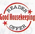 Good Housekeeping Offer