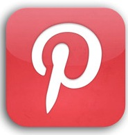 Hyde Park Wines on Pinterest